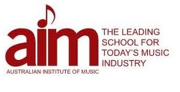 Australian Institute of Music - Adelaide Schools