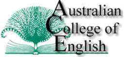 AUSTRALIAN COLLEGE OF ENGLISH - BRISBANE - Adelaide Schools