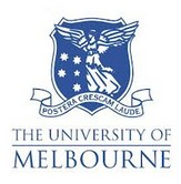 Department of Computing and Information Systems - The University of Melbourne - Adelaide Schools