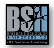 The Brisbane School of Hairdressing - Adelaide Schools