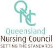 QUEENSLAND NURSING COUNCIL - Adelaide Schools