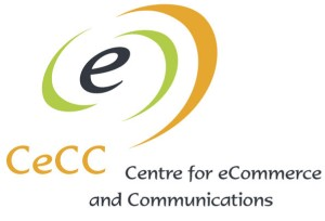 Centre for eCommerce and Communications - Adelaide Schools
