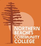 Northern Beaches Community College - Adelaide Schools