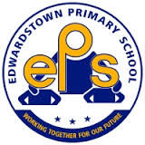 Edwardstown Primary School Melrose Park