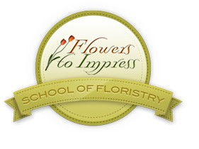 Flowers To Impress School of Floristry - Adelaide Schools