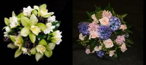 The Flower School Pty Ltd - Adelaide Schools