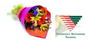 Gold Coast Floristry  Retail Management - Adelaide Schools