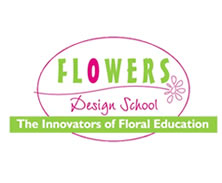 Flowers Design School - Adelaide Schools
