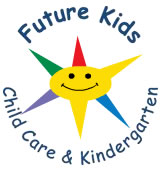 Future Kids Child Care and Kindergarten Point Cook - Adelaide Schools